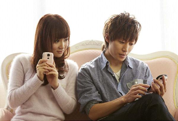 スマホゲーム課金「月3,000円以上」の回答も−スマートフォンのゲームに関するアンケート
