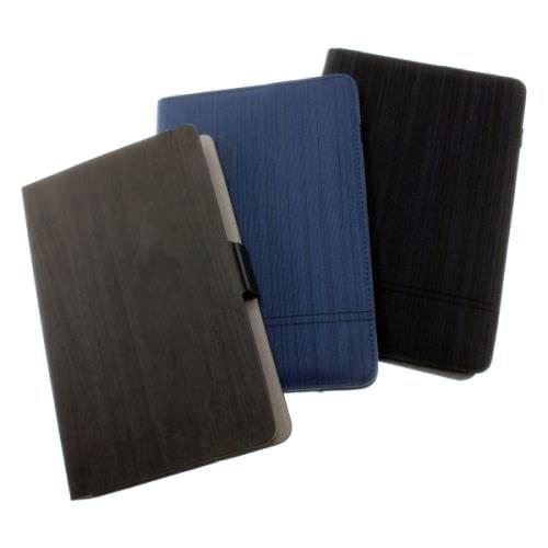 上海問屋、スタンドにも使える汎用タブレットケースを販売開始