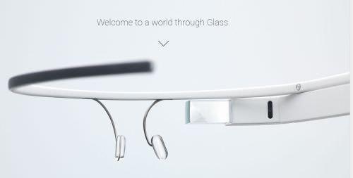 認知度トップは「Google Glass」の70.6%、2位は「Apple Watch」の57.6%―ウェアラブル端末調査