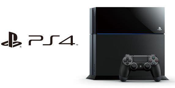 PS4 の累計実売台数が2,020万台を超えた
