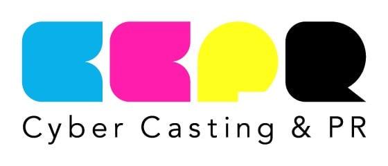 CCPR、国内最大級の動画キャスティングネットワークを目指す専門部署を設立