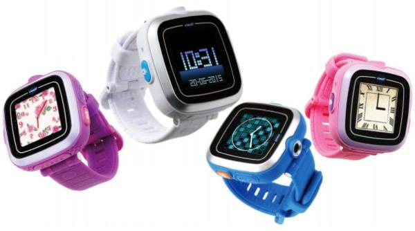 さまざま時計フェイス デザイン
