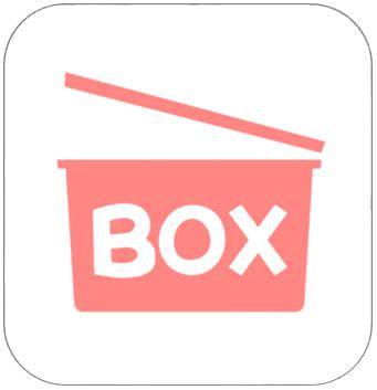 子どもがもらってくる「おたより」を写真にして管理する、ニフティの iOS アプリ「おたより BOX」