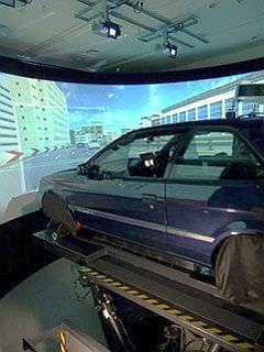 ドライバーを支援する自動車に向けて、産総研が「自動車ヒューマンファクター研究センター」を設立