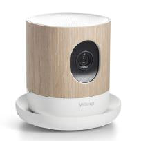 「Withings Home」