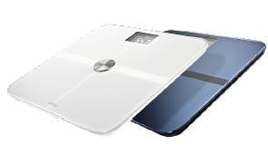 「Withings Smart Body Analyzer」