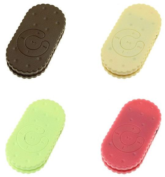 カラー バリエーション