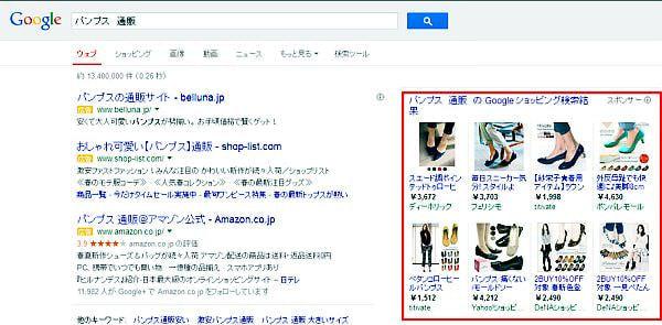 EC サイト運営で使える「商品リスト広告(Product Listing Ads:PLA)」を活用しよう〜商品リスト広告の特徴と運用ポイント〜