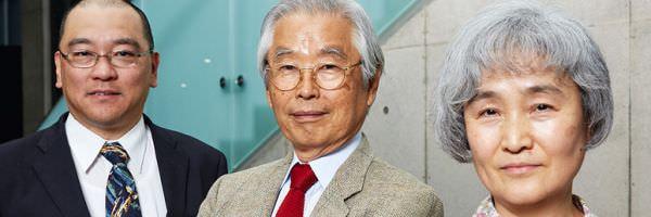 欧州発明家賞、カーボンナノチューブ開発者の飯島澄男氏がノミネート