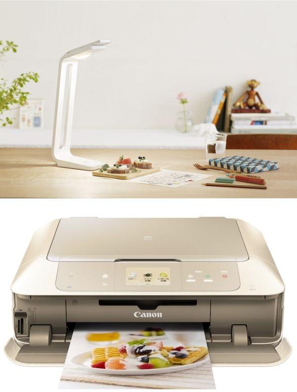 かさばる紙類をデジタル技術で賢く管理