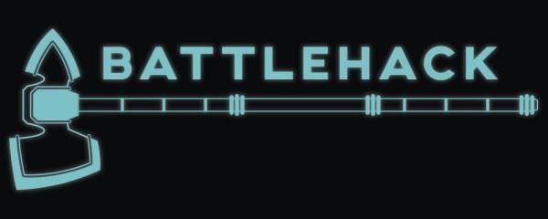 世界14都市で開催のハッカソンが今年は東京でも開催―「BattleHack Tokyo 2015」