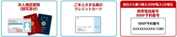 音声対応 SIM カードが即日もらえる受渡カウンター、OCN が全国に拡大