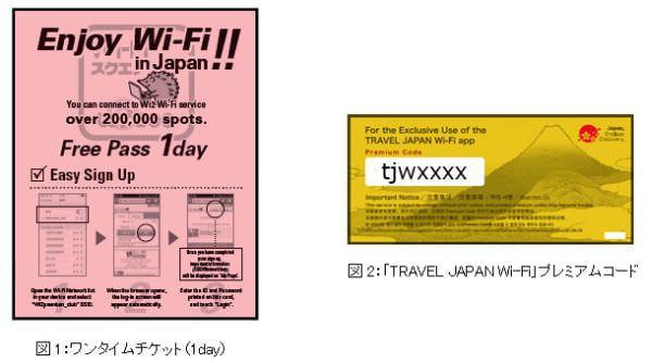 今年も富士山で外国人向けに無償Wi-Fiサービス