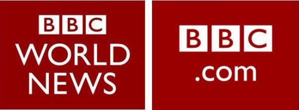 新たなインターナショナル版「BBCニュース」アプリが発表