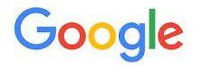 Google、さまざまな端末に合うようロゴを新しく