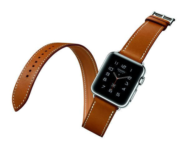 「Apple Watch Hermes」