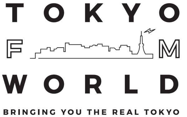 TOKYO FM、TuneInから外国人向け情報を発信する「TOKYO FM WORLD」を開始