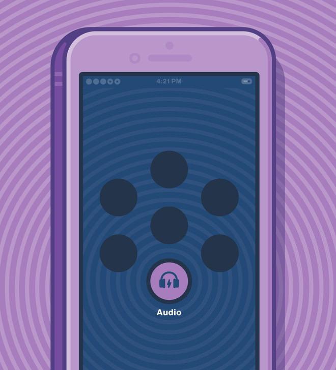使ってる?FacebookでもTwitterでもない「Tumblr」、好きな音楽を共有できる機能が登場