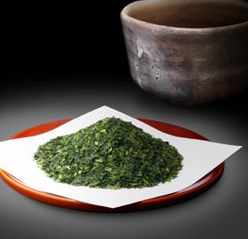 家電メーカーシャープによる「茶葉」、いよいよ本日(11月18日)販売開始!―「目の付けどころが、茶ープでし(ry」