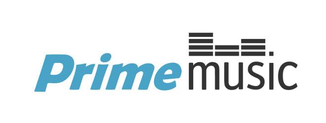 Amazonプライム会員なら無料!―音楽聴き放題サービス「プライムミュージック」開始