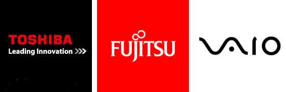 東芝・富士通・VAIOが、PC事業を統合?―例によって当事者は微妙なコメント