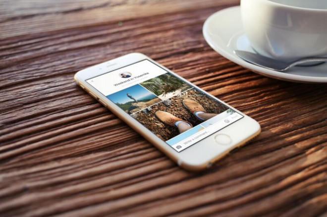 日時・場所に合わせ動画や写真をひとまとめに公開する「コラージュ」