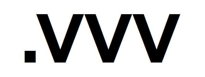 広告を見ただけで感染する?「.VVVウィルス」うわさは広がれど、実態は