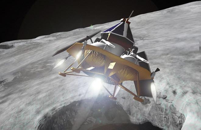 本気?月面に故人の遺灰を送る宇宙葬サービス「月面供養」、日本で募集開始