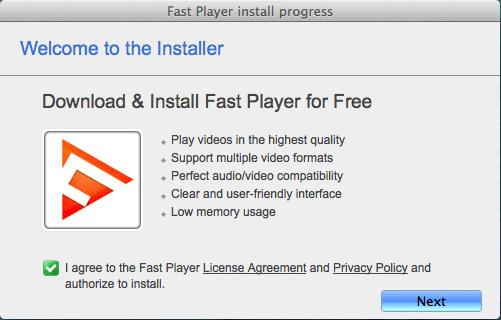 Adware.Mac.Tuguu.1