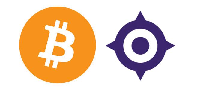 日本銀行、「ビットコイン」の分析を公開―ブロックチェーン技術に興味津々
