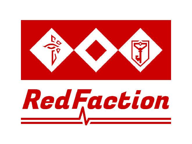 「イングレス」で健康になった血を捧げよう―ゲームしつつ献血する「Red Faction」再び開催