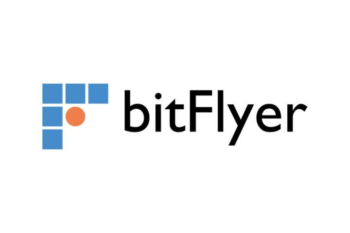 Bitflyer-ddos