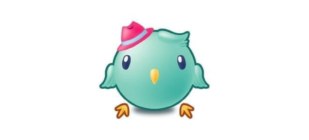 「tweecha」、AndroidスマートフォンからTwitterを使う人向けアプリだ