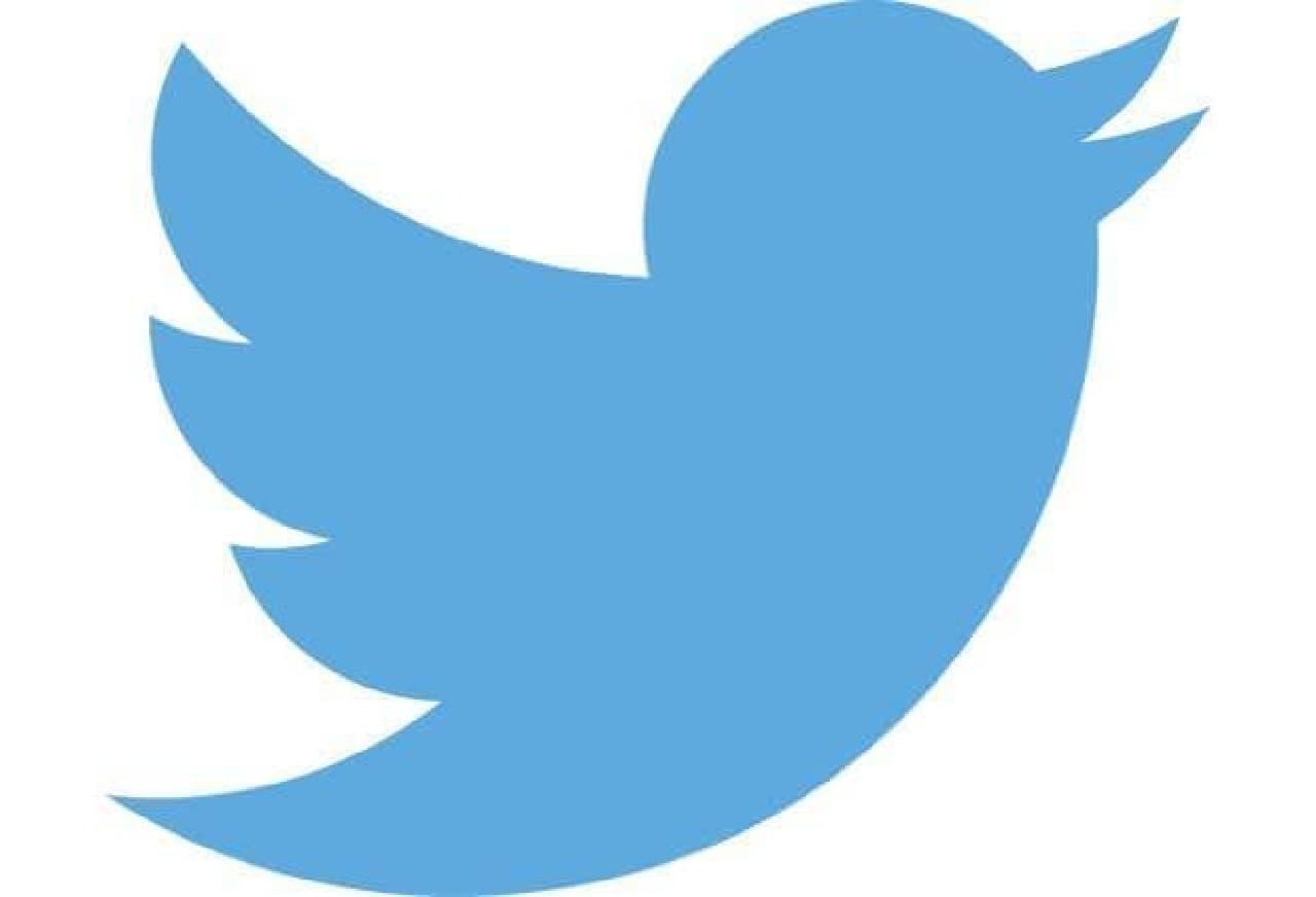 模倣・盗用問題は遍在するが、言論の活発なTwitterでは特に盛り上がる
