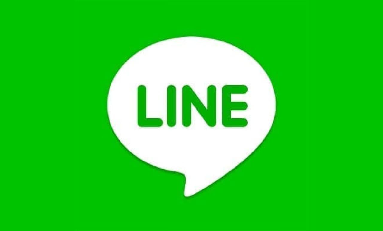 LINEは3月11日の障害について報告を出した