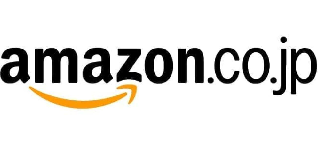 Amazon.co.jpが送料無料の範囲を変更したことが話題に