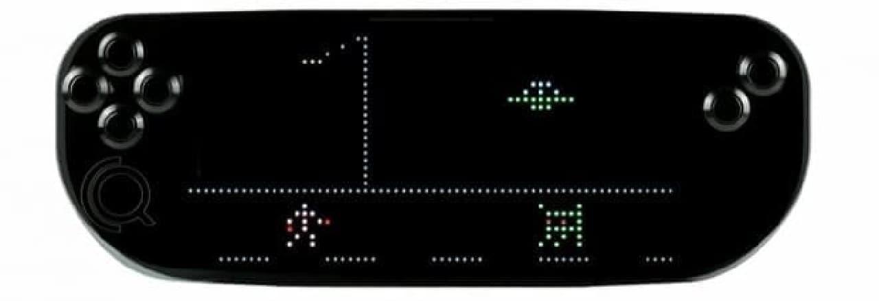 一人でゲームのすべてを作れる「2048」