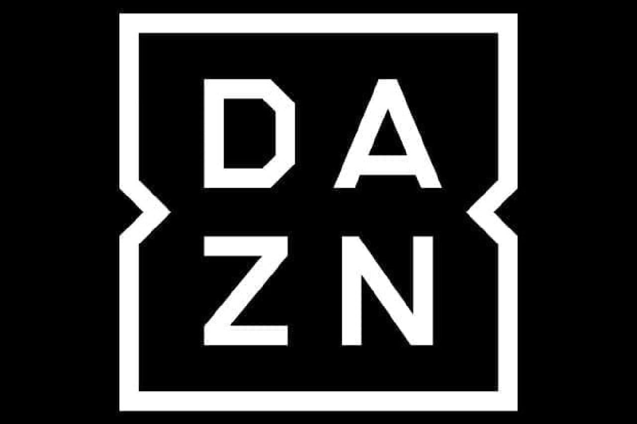ダ・ゾーンのメインビジュアル