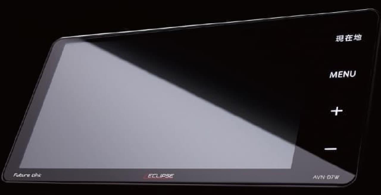 イクリプスの製品画像