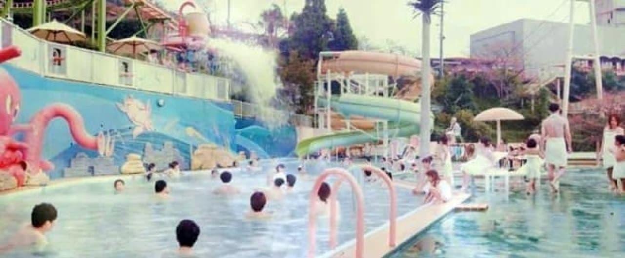 「湯~園地」計画を別府市長が発表!