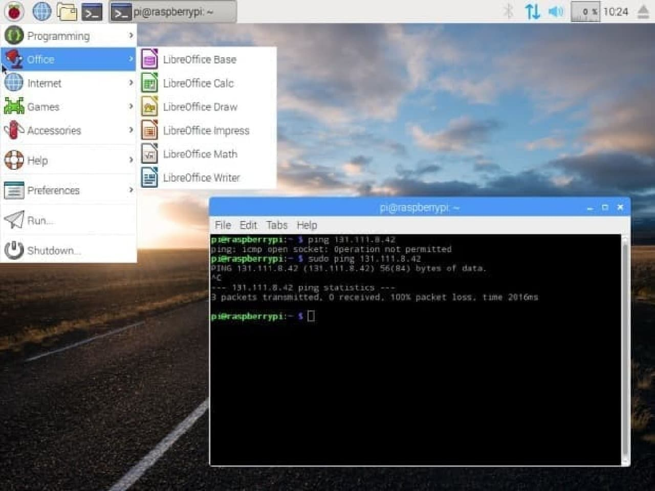 「PIXEL」OSのindows PC/Mac対応版公開