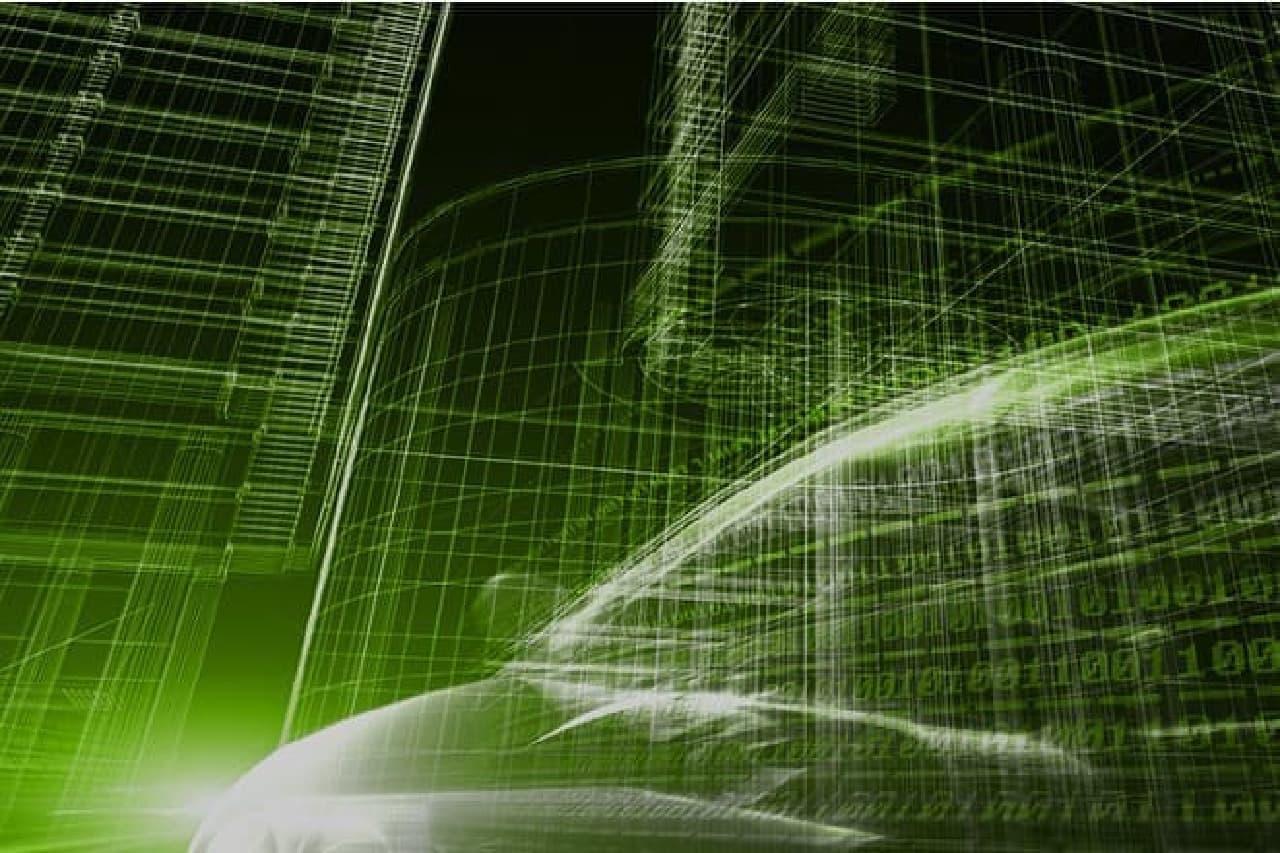 AGLのイメージ画像