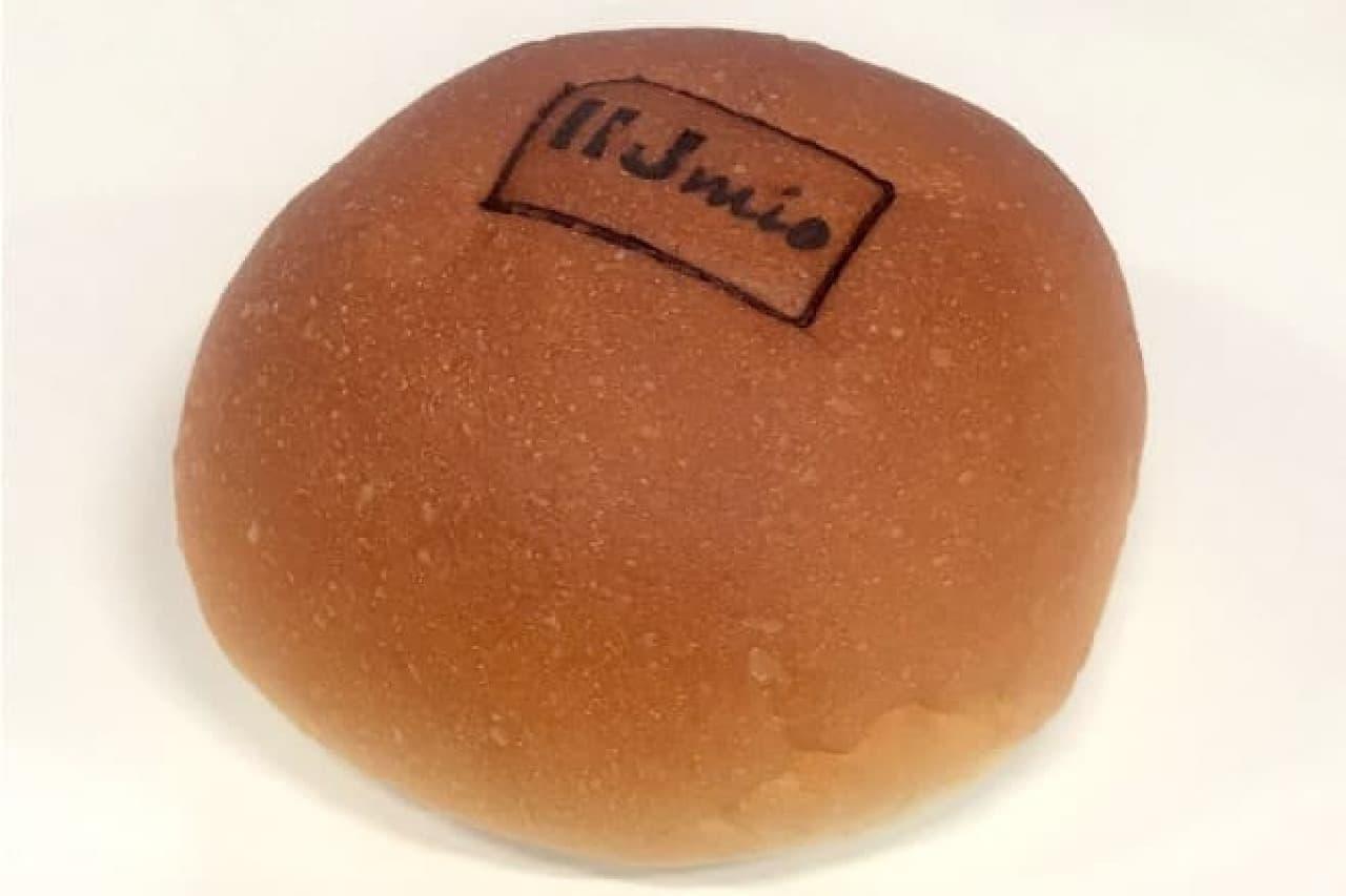 SIMパンの商品画像