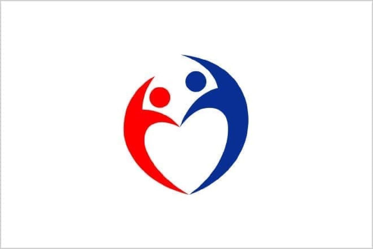 厚生労働省のロゴ