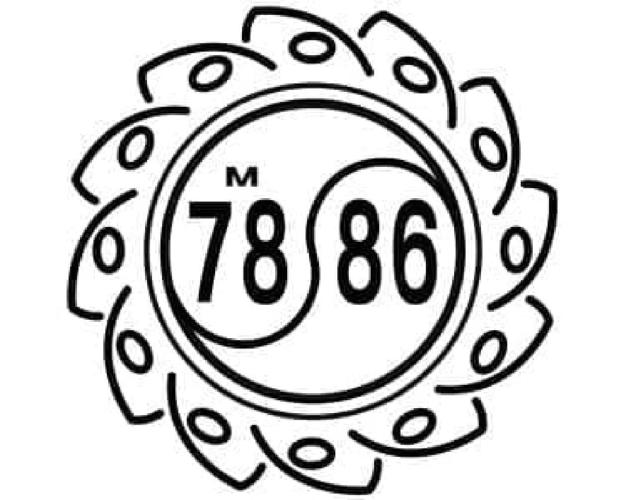 「TOYATA 86 × A MAN of ULTRA」プロジェクトによるコンセプトカー『M78×86』