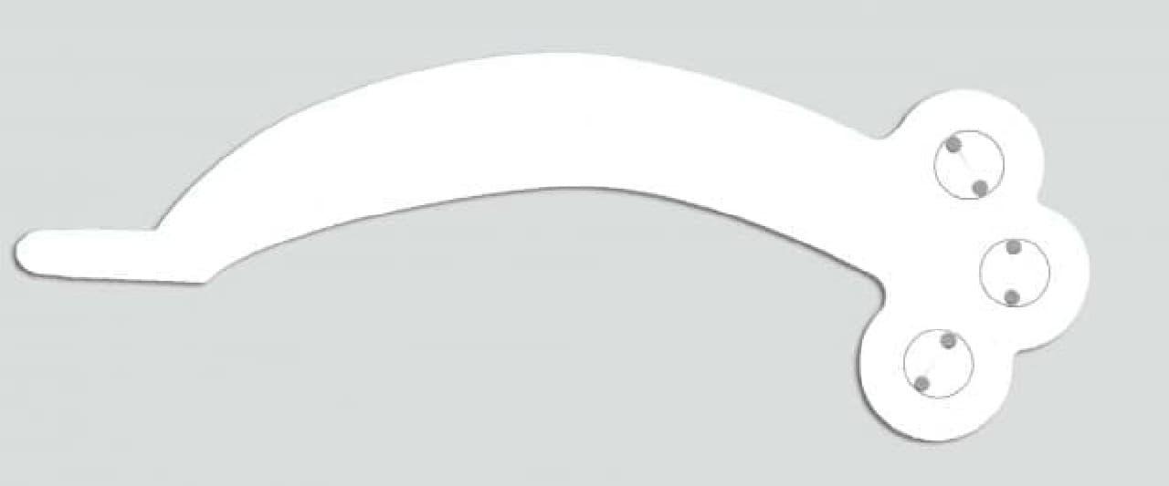発想サポートツール「neko note(ねこ のーと)」