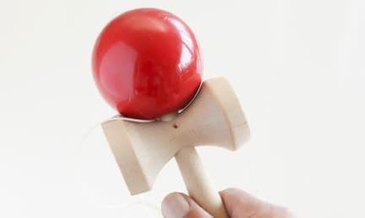 一人用卓球台「Single-player Ping Pong: Table」