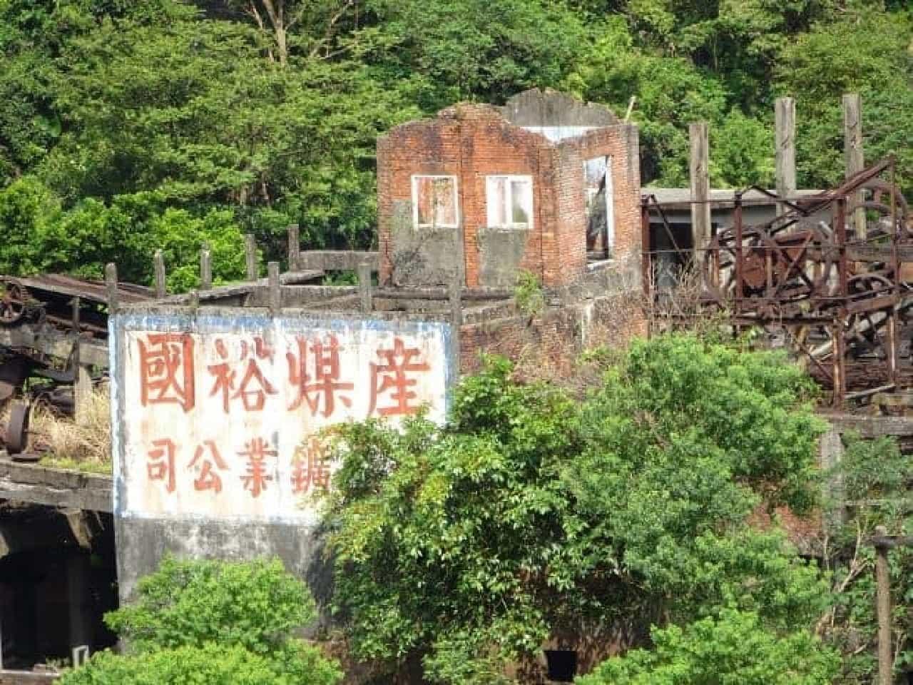 世界5大ネコスポット、台湾の猫村に「ネコザイル」の沖昌之さんと行くツアー