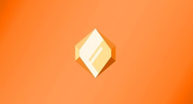ゲーム内で購入したアイテムを売買する仮想通貨、GAMEFLIPの「FLIP」
