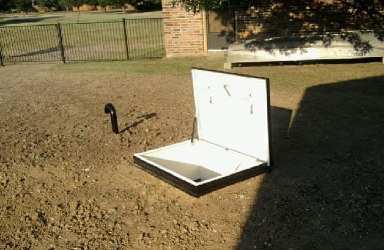 Rising S Companyの「Mini Bunker」